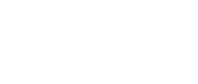 Fisiodocent